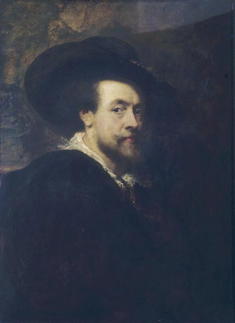 """<a class=""""recordlink artists"""" href=""""/explore/artists/1984"""" title=""""Anoniem""""><span class=""""text"""">Anoniem</span></a> <a class=""""thesaurus"""" href=""""/nl/explore/thesaurus?term=29961&domain=PLAATS"""" title=""""Zuidelijke Nederlanden (historische regio)"""" >Zuidelijke Nederlanden (historische regio)</a> na 1623 naar <a class=""""recordlink artists"""" href=""""/explore/artists/68737"""" title=""""Peter Paul Rubens""""><span class=""""text"""">Peter Paul Rubens</span></a>"""