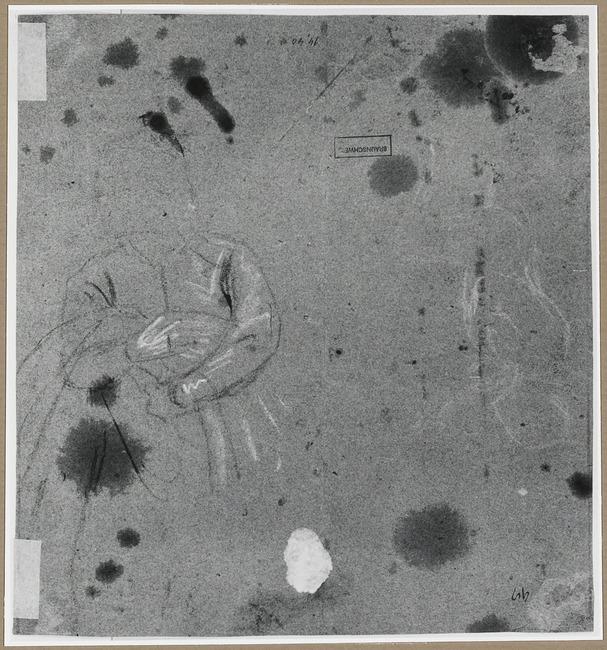 "<a class=""recordlink artists"" href=""/explore/artists/60941"" title=""Richard van Orley (II)""><span class=""text"">Richard van Orley (II)</span></a>"