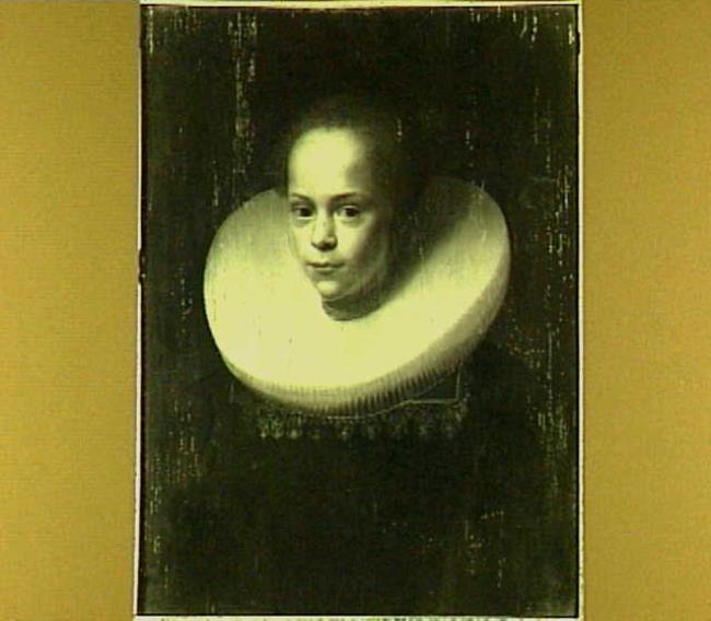 """mogelijk <a class=""""recordlink artists"""" href=""""/explore/artists/38959"""" title=""""Samuel Hofmann""""><span class=""""text"""">Samuel Hofmann</span></a>"""
