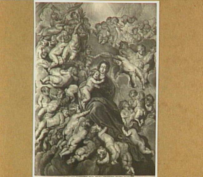 "<a class=""recordlink artists"" href=""/explore/artists/81248"" title=""Cornelis Visscher (II)""><span class=""text"">Cornelis Visscher (II)</span></a> naar <a class=""recordlink artists"" href=""/explore/artists/68737"" title=""Peter Paul Rubens""><span class=""text"">Peter Paul Rubens</span></a>"