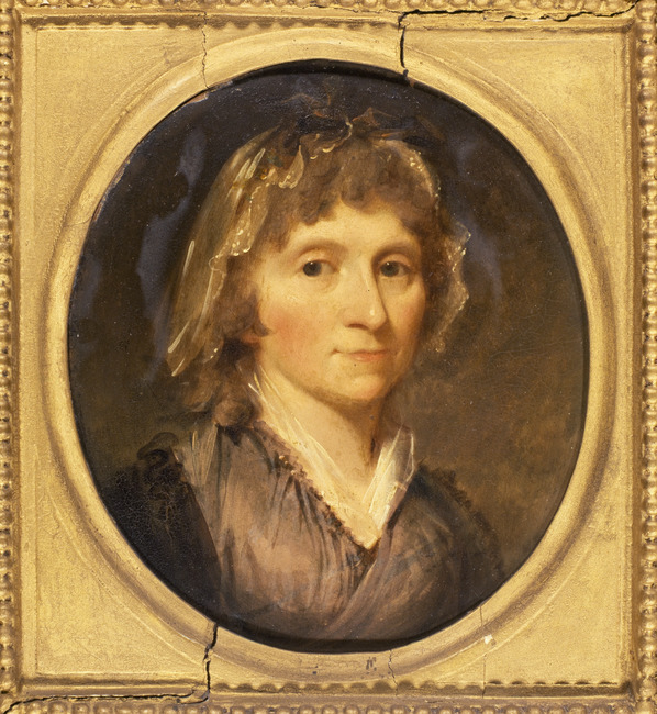 "toegeschreven aan <a class=""recordlink artists"" href=""/explore/artists/339857"" title=""John Parker (ca.1745-n. 1799)""><span class=""text"">John Parker (ca.1745-n. 1799)</span></a>"