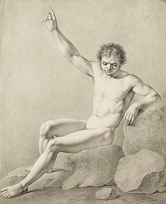 "<a class=""recordlink artists"" href=""/explore/artists/92757"" title=""Joseph Schwachhofer""><span class=""text"">Joseph Schwachhofer</span></a>"