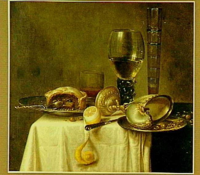 """toegeschreven aan <a class=""""recordlink artists"""" href=""""/explore/artists/36809"""" title=""""Willem Claesz. Heda""""><span class=""""text"""">Willem Claesz. Heda</span></a>"""