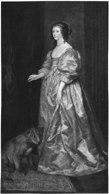"""manner of <a class=""""recordlink artists"""" href=""""/explore/artists/25230"""" title=""""Anthony van Dyck""""><span class=""""text"""">Anthony van Dyck</span></a>"""