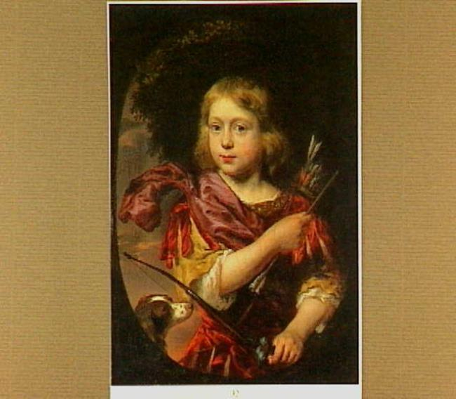 """<a class=""""recordlink artists"""" href=""""/explore/artists/51906"""" title=""""Nicolaes Maes""""><span class=""""text"""">Nicolaes Maes</span></a>"""