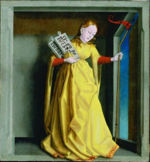 "<a class=""recordlink artists"" href=""/explore/artists/85244"" title=""Konrad Witz""><span class=""text"">Konrad Witz</span></a>"