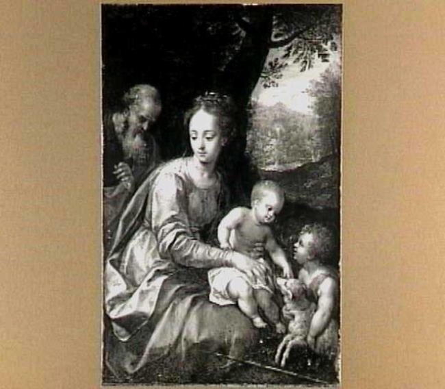 "<a class=""recordlink artists"" href=""/explore/artists/17204"" title=""Hendrik de Clerck""><span class=""text"">Hendrik de Clerck</span></a>"