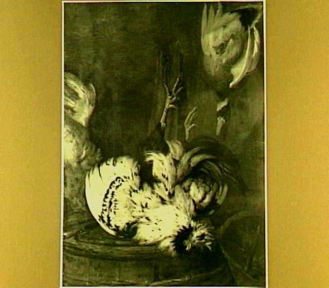 "<a class=""recordlink artists"" href=""/explore/artists/35129"" title=""Abraham de Haen (I)""><span class=""text"">Abraham de Haen (I)</span></a>"