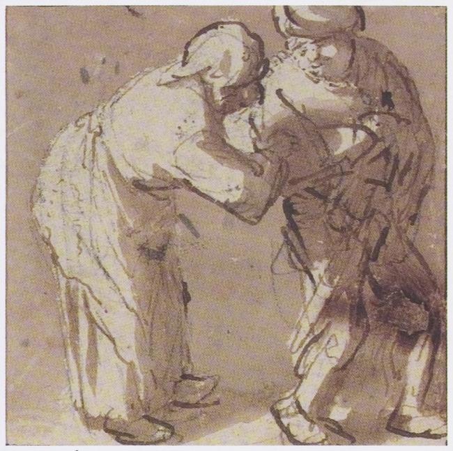 "<a class=""recordlink artists"" href=""/explore/artists/61083"" title=""Isaac van Ostade""><span class=""text"">Isaac van Ostade</span></a>"