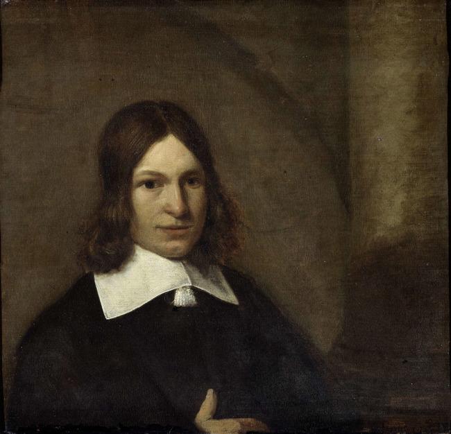 "attributed to <a class=""recordlink artists"" href=""/explore/artists/39452"" title=""Pieter de Hooch""><span class=""text"">Pieter de Hooch</span></a>"