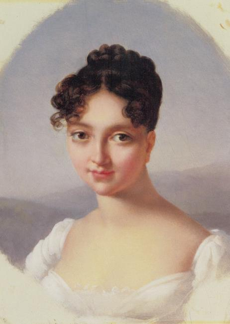 "<a class=""recordlink artists"" href=""/explore/artists/41993"" title=""Marie Victoire Jaquotot""><span class=""text"">Marie Victoire Jaquotot</span></a>"
