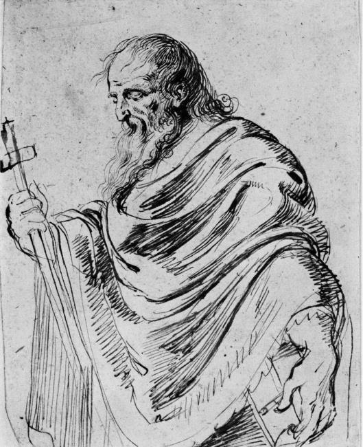 "atelier van <a class=""recordlink artists"" href=""/explore/artists/68737"" title=""Peter Paul Rubens""><span class=""text"">Peter Paul Rubens</span></a>"