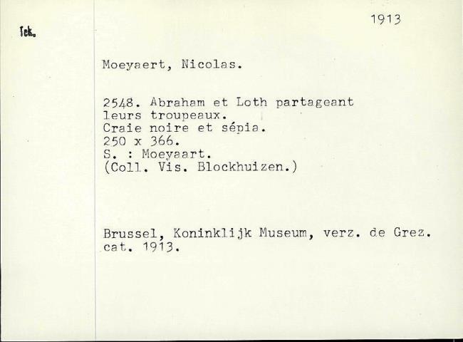 Moeyaert, Claes, fichenummer 1327273