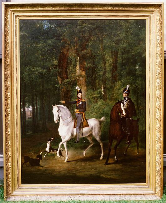 "<a class=""recordlink artists"" href=""/explore/artists/63369"" title=""Jan Willem Pieneman""><span class=""text"">Jan Willem Pieneman</span></a>"