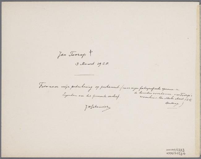 """<a class=""""recordlink artists"""" href=""""/explore/artists/72548"""" title=""""Johan Sikemeier""""><span class=""""text"""">Johan Sikemeier</span></a>"""