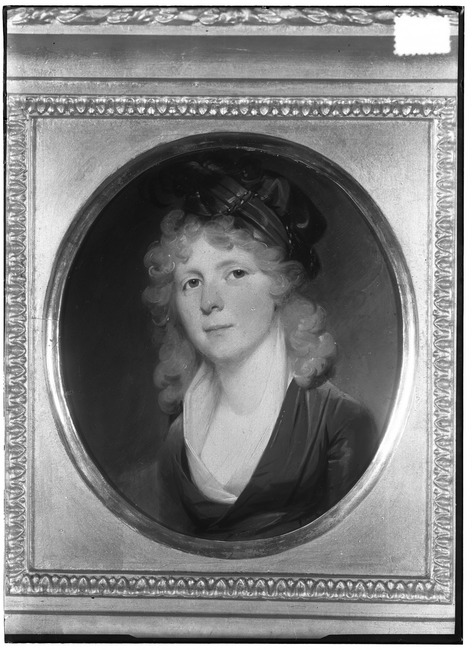 "attributed to <a class=""recordlink artists"" href=""/explore/artists/339857"" title=""John Parker (ca.1745-n. 1799)""><span class=""text"">John Parker (ca.1745-n. 1799)</span></a>"