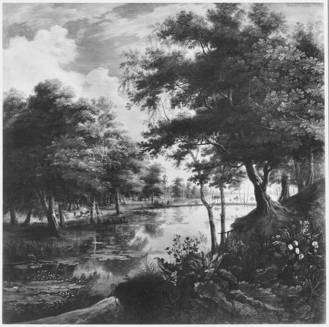 """<a class=""""recordlink artists"""" href=""""/explore/artists/2624"""" title=""""Jacques d' Arthois""""><span class=""""text"""">Jacques d' Arthois</span></a>"""