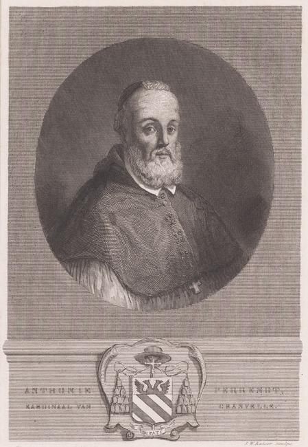 """<a class=""""recordlink artists"""" href=""""/explore/artists/43256"""" title=""""Johann Wilhelm Kaiser (I)""""><span class=""""text"""">Johann Wilhelm Kaiser (I)</span></a>"""