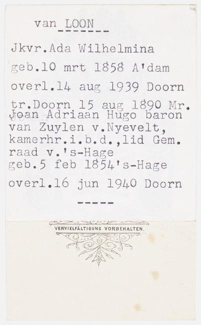 "<a class=""recordlink artists"" href=""/explore/artists/399914"" title=""K.K. Hof-Atelier Adèle""><span class=""text"">K.K. Hof-Atelier Adèle</span></a>"