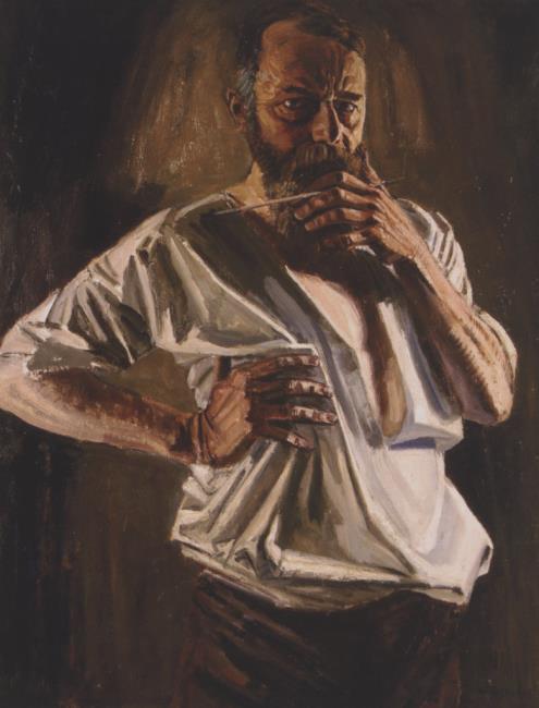 "<a class=""recordlink artists"" href=""/explore/artists/66719"" title=""Marius Richters""><span class=""text"">Marius Richters</span></a>"