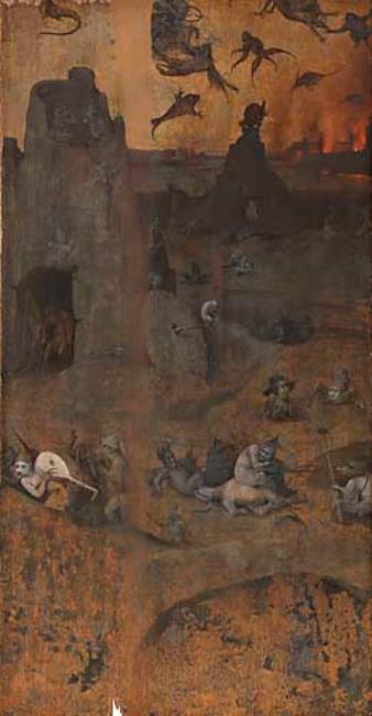 "<a class=""recordlink artists"" href=""/explore/artists/11018"" title=""Jheronimus Bosch""><span class=""text"">Jheronimus Bosch</span></a>"