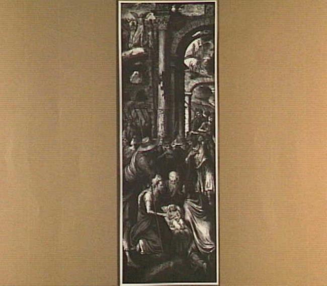 """<a class=""""recordlink artists"""" href=""""/explore/artists/234250"""" title=""""Michiel Claesz.""""><span class=""""text"""">Michiel Claesz.</span></a>"""