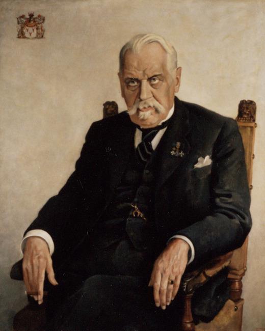 "<a class=""recordlink artists"" href=""/explore/artists/10558"" title=""Jan Boon (1882-1975)""><span class=""text"">Jan Boon (1882-1975)</span></a>"
