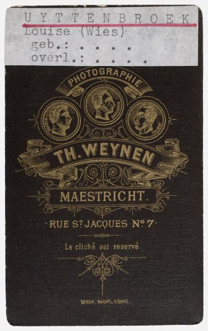 """<a class=""""recordlink artists"""" href=""""/explore/artists/322397"""" title=""""Théodor Weijnen""""><span class=""""text"""">Théodor Weijnen</span></a>"""