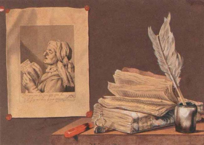 "<a class=""recordlink artists"" href=""/explore/artists/25078"" title=""Jean Baptiste Dusillion""><span class=""text"">Jean Baptiste Dusillion</span></a>"