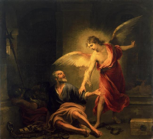 "<a class=""recordlink artists"" href=""/explore/artists/58546"" title=""Bartolomé Esteban Murillo""><span class=""text"">Bartolomé Esteban Murillo</span></a>"