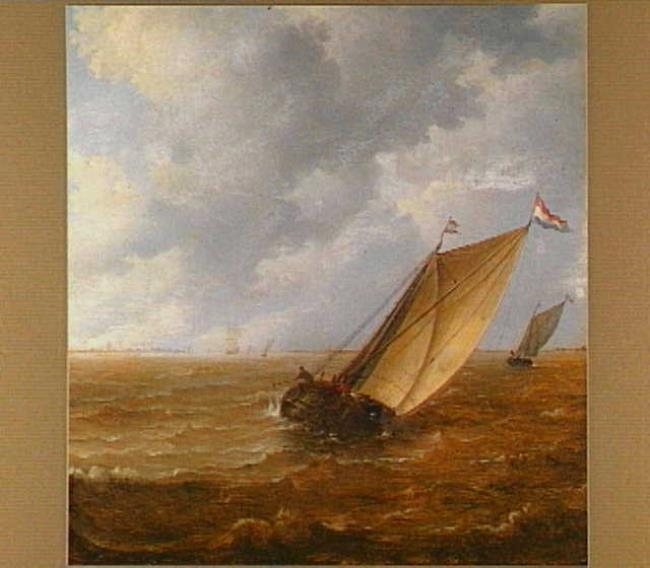 "<a class=""recordlink artists"" href=""/explore/artists/22730"" title=""Jeronymus van Diest (II)""><span class=""text"">Jeronymus van Diest (II)</span></a>"
