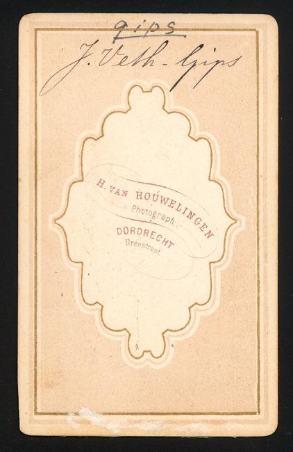 """<a class=""""recordlink artists"""" href=""""/explore/artists/386138"""" title=""""Herbert van Houwelingen""""><span class=""""text"""">Herbert van Houwelingen</span></a>"""