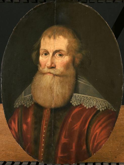 """<a class=""""recordlink artists"""" href=""""/explore/artists/1984"""" title=""""Anoniem""""><span class=""""text"""">Anoniem</span></a> <a class=""""thesaurus"""" href=""""/en/explore/thesaurus?term=29960&domain=PLAATS"""" title=""""Noordelijke Nederlanden (historische regio)"""" >Noordelijke Nederlanden (historische regio)</a> eerste helft jaren 1640"""