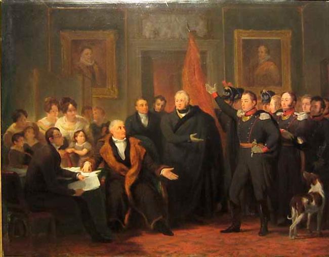 "<a class=""recordlink artists"" href=""/explore/artists/63372"" title=""Nicolaas Pieneman (1809-1860)""><span class=""text"">Nicolaas Pieneman (1809-1860)</span></a>"