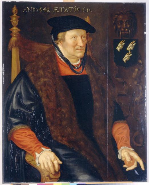 "<a class=""recordlink artists"" href=""/explore/artists/1984"" title=""Anoniem""><span class=""text"">Anoniem</span></a> <a class=""thesaurus"" href=""/en/explore/thesaurus?term=29960&domain=PLAATS"" title=""Noordelijke Nederlanden (historische regio)"" >Noordelijke Nederlanden (historische regio)</a> na 1541 after <a class=""recordlink artists"" href=""/explore/artists/36851"" title=""Maarten van Heemskerck""><span class=""text"">Maarten van Heemskerck</span></a>"