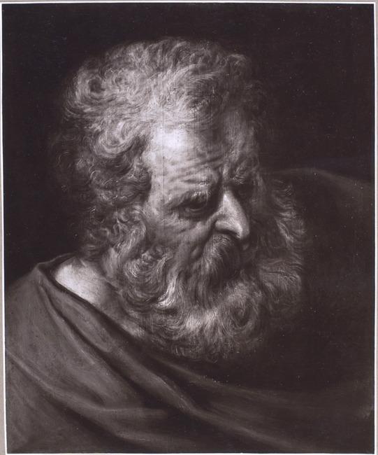 "naar <a class=""recordlink artists"" href=""/explore/artists/28385"" title=""Frans Floris (I)""><span class=""text"">Frans Floris (I)</span></a>"
