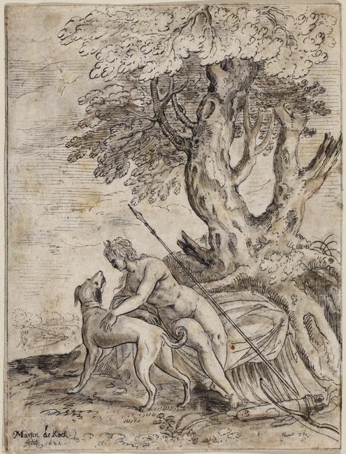 "<a class=""recordlink artists"" href=""/explore/artists/17411"" title=""Marten de Cock""><span class=""text"">Marten de Cock</span></a>"