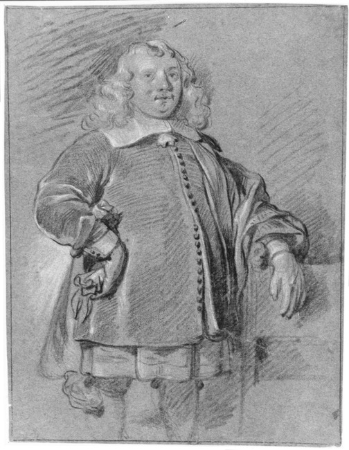 "<a class=""recordlink artists"" href=""/explore/artists/76761"" title=""Abraham van den Tempel""><span class=""text"">Abraham van den Tempel</span></a>"
