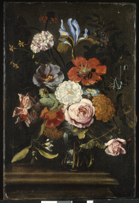 "<a class=""recordlink artists"" href=""/explore/artists/13287"" title=""Ferdinand Brueghel""><span class=""text"">Ferdinand Brueghel</span></a>"
