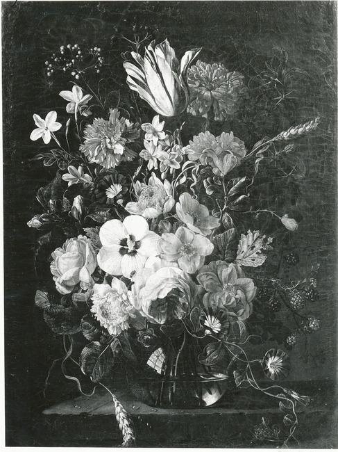 """naar <a class=""""recordlink artists"""" href=""""/explore/artists/80209"""" title=""""Nicolaes van Verendael""""><span class=""""text"""">Nicolaes van Verendael</span></a>"""