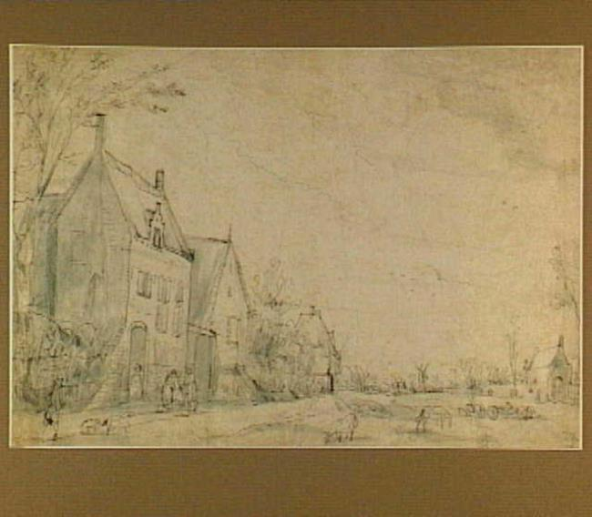 "<a class=""recordlink artists"" href=""/explore/artists/10695"" title=""Hendrik van der Borcht (I)""><span class=""text"">Hendrik van der Borcht (I)</span></a>"