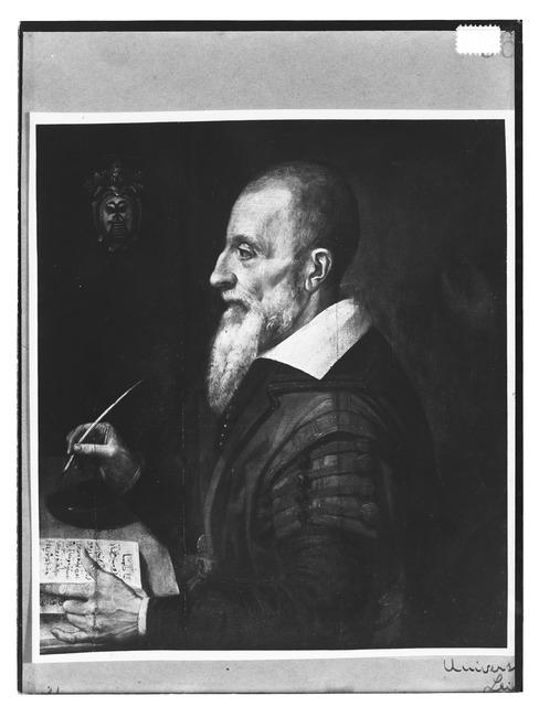 """toegeschreven aan <a class=""""recordlink artists"""" href=""""/explore/artists/85657"""" title=""""Jan Cornelisz. van 't Woudt""""><span class=""""text"""">Jan Cornelisz. van 't Woudt</span></a>"""