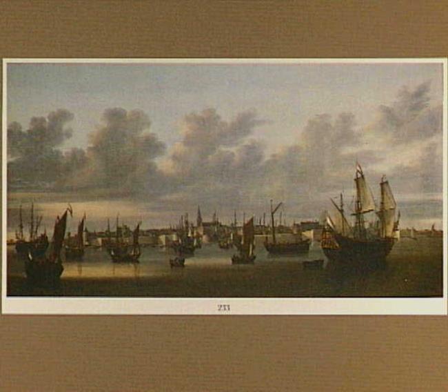 "mogelijk <a class=""recordlink artists"" href=""/explore/artists/18179"" title=""Pieter Coopse""><span class=""text"">Pieter Coopse</span></a>"