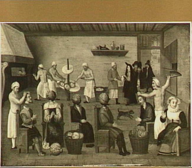 """omgeving van <a class=""""recordlink artists"""" href=""""/explore/artists/17250"""" title=""""Marten van Cleve (II)""""><span class=""""text"""">Marten van Cleve (II)</span></a>"""