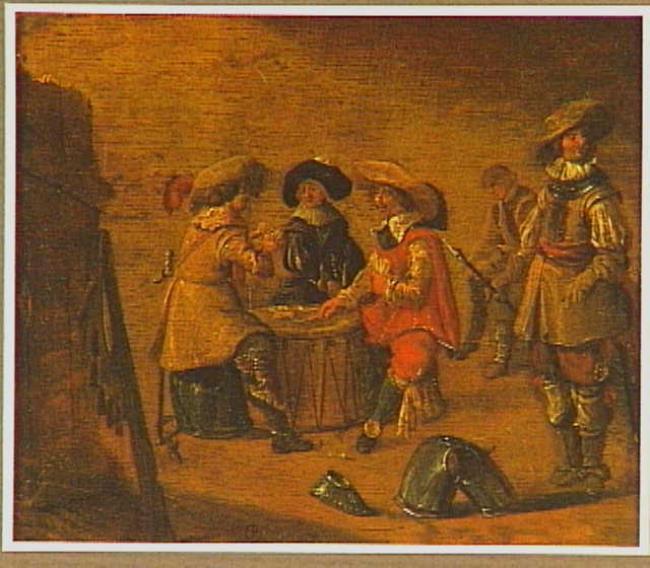 """omgeving van <a class=""""recordlink artists"""" href=""""/explore/artists/17452"""" title=""""Pieter Codde""""><span class=""""text"""">Pieter Codde</span></a>"""