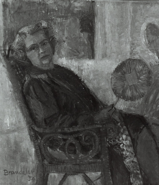 "<a class=""recordlink artists"" href=""/explore/artists/12031"" title=""Agnes van den Brandeler""><span class=""text"">Agnes van den Brandeler</span></a>"