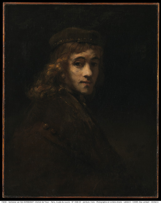"""possibly <a class=""""recordlink artists"""" href=""""/explore/artists/66219"""" title=""""Rembrandt""""><span class=""""text"""">Rembrandt</span></a> or studio of <a class=""""recordlink artists"""" href=""""/explore/artists/66219"""" title=""""Rembrandt""""><span class=""""text"""">Rembrandt</span></a>"""