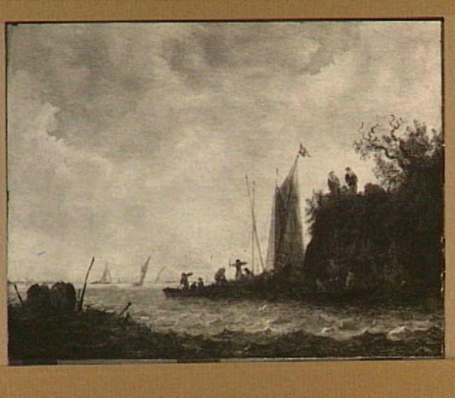 """<a class=""""recordlink artists"""" href=""""/explore/artists/40553"""" title=""""Maerten Fransz. van der Hulst""""><span class=""""text"""">Maerten Fransz. van der Hulst</span></a>"""