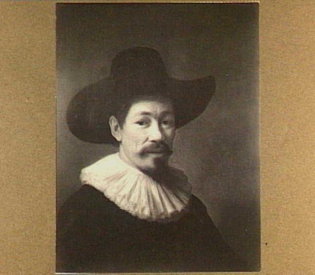 """<a class=""""recordlink artists"""" href=""""/explore/artists/23808"""" title=""""Lambert Doomer""""><span class=""""text"""">Lambert Doomer</span></a> naar <a class=""""recordlink artists"""" href=""""/explore/artists/66219"""" title=""""Rembrandt""""><span class=""""text"""">Rembrandt</span></a>"""