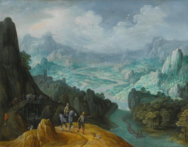 """<a class=""""recordlink artists"""" href=""""/explore/artists/80246"""" title=""""Tobias Verhaecht""""><span class=""""text"""">Tobias Verhaecht</span></a>"""
